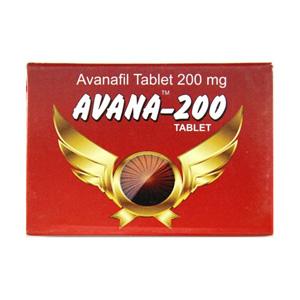 Avana 200 till salu på anabol-se.com i Sverige | Avanafil Uppkopplad