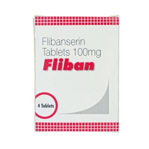 Fliban 100 till salu på anabol-se.com i Sverige   Flibanserin Uppkopplad