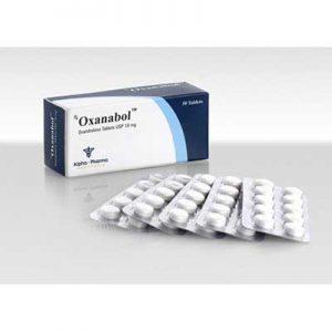 Oxanabol till salu på anabol-se.com i Sverige   Oxandrolone Uppkopplad