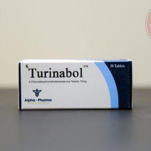 Turinabol 10 till salu på anabol-se.com i Sverige   Turinabol Uppkopplad