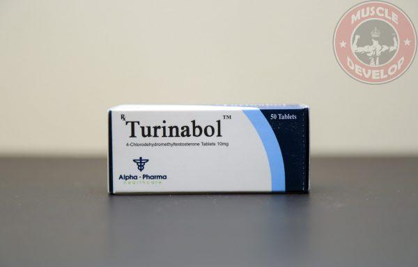 Turinabol 10 till salu på anabol-se.com i Sverige | Turinabol Uppkopplad