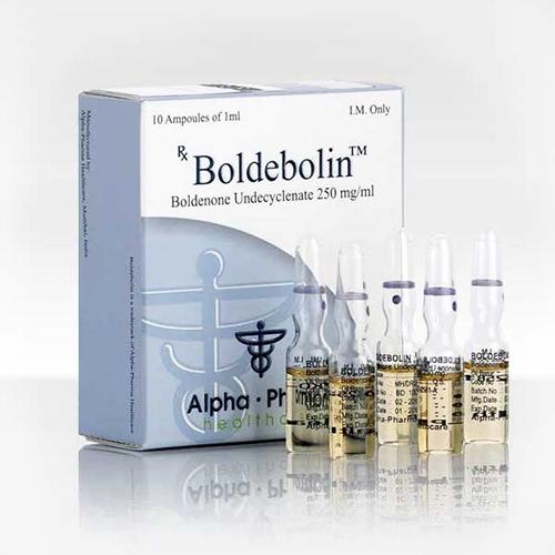 Boldebolin till salu på anabol-se.com i Sverige | Boldenone Undecylenate Uppkopplad