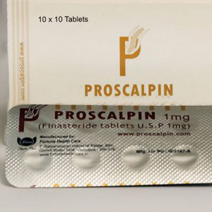 Proscalpin till salu på anabol-se.com i Sverige | Finasteride Uppkopplad