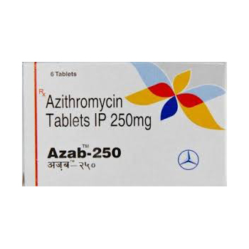 Azab 250 till salu på anabol-se.com i Sverige   Azithromycin Uppkopplad