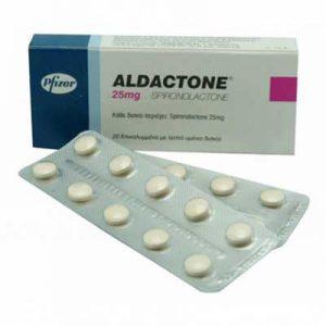 Aldactone till salu på anabol-se.com i Sverige | Aldactone Uppkopplad