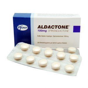 Aldactone till salu på anabol-se.com i Sverige   Aldactone Uppkopplad