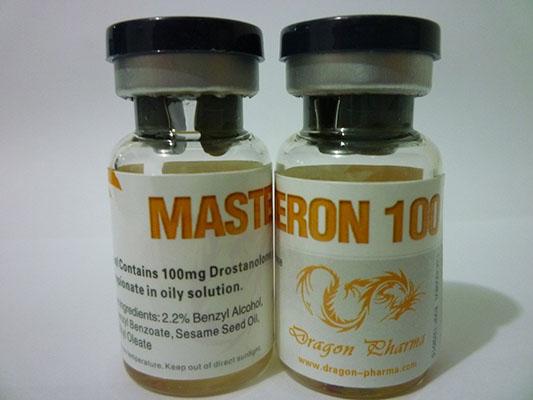 Masteron 100 till salu på anabol-se.com i Sverige   Drostanolonå Propionate Uppkopplad