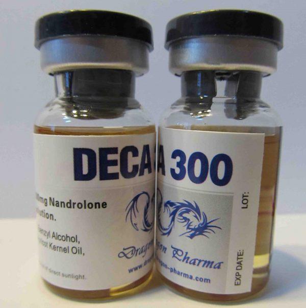 Deca 300 till salu på anabol-se.com i Sverige   Nandrolone Decanoate Uppkopplad