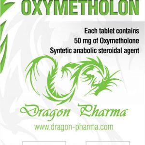 Oxymetholon till salu på anabol-se.com i Sverige | Oxymetolone Uppkopplad
