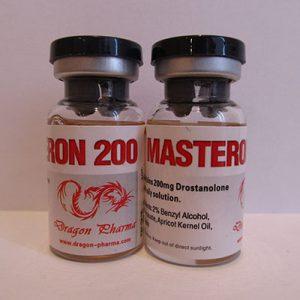Masteron 200 till salu på anabol-se.com i Sverige | Drostanolonå Propionate Uppkopplad