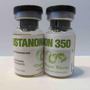 Sustanon 350 till salu på anabol-se.com i Sverige   Testosteron Blandning Uppkopplad