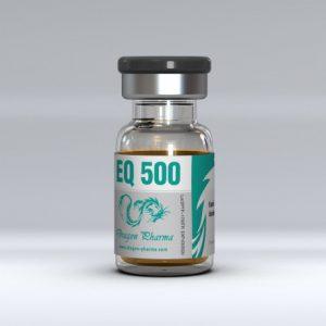 EQ 500 till salu på anabol-se.com i Sverige   Boldenone Undecylenate Uppkopplad