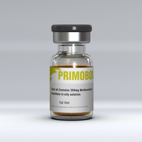 Primobolan 200 till salu på anabol-se.com i Sverige | Methenolone Enanthate Uppkopplad